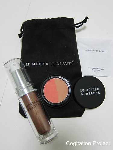 LMdB-Summer-Kiss-Bronzing-Kit-IMG_1280