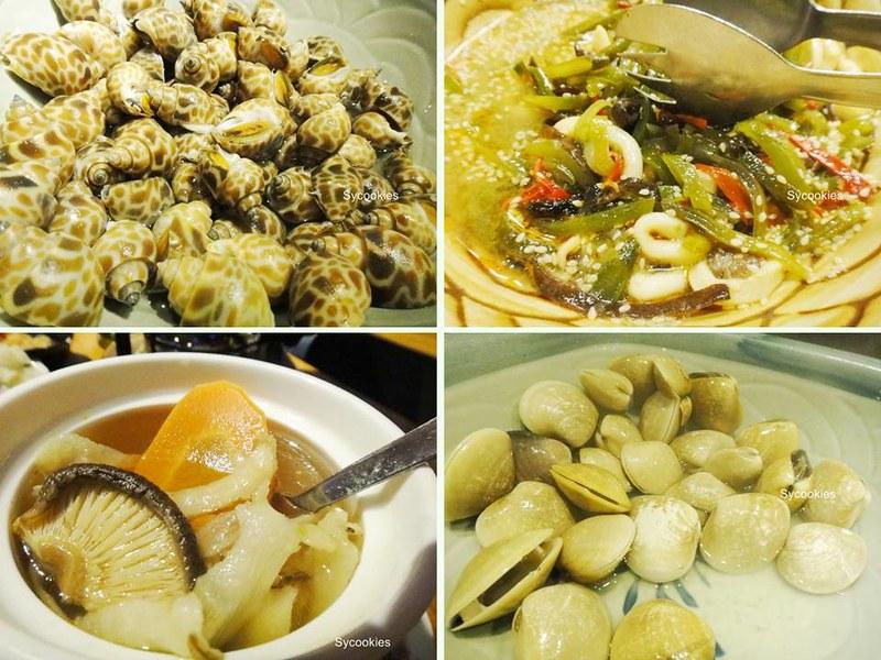 20.seafood