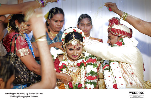 wedding-of indian-malaysia-3