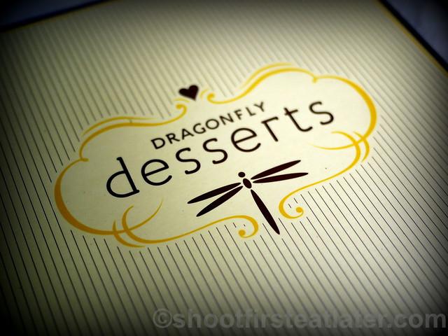 Dragonfly Desserts-001