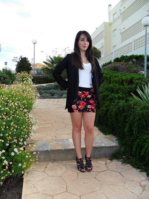 Flowersskirt_lovelystyle1