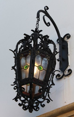IMG_4365 copy-lamp
