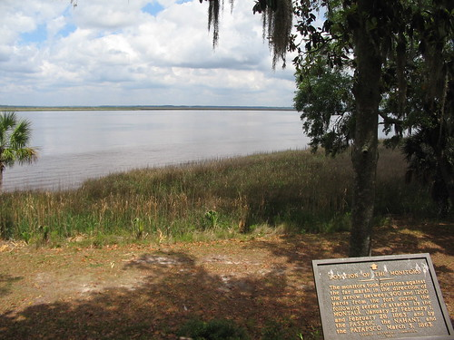 Ft McAllister 5 May 10 068