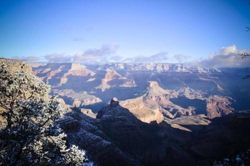 Grand Canyon, Arizona | USA
