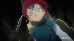 Gundam AGE 2 Episode 24 X-rounder Youtube Gundam PH (108)