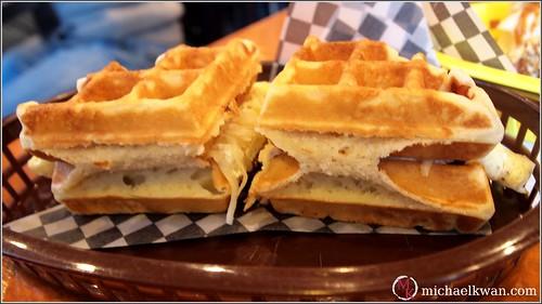 Miura Waffle Milk Bar (5 of 6)