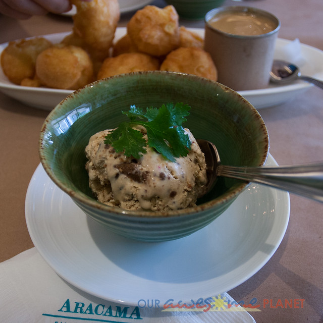 Aracama Filipino Cuisine-24.jpg