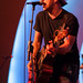 Reckless Kelly and Jared Daniels Band Cotillion