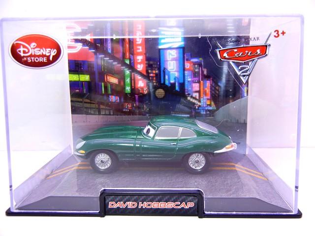 disney store cars 2 david hobbscap (1)