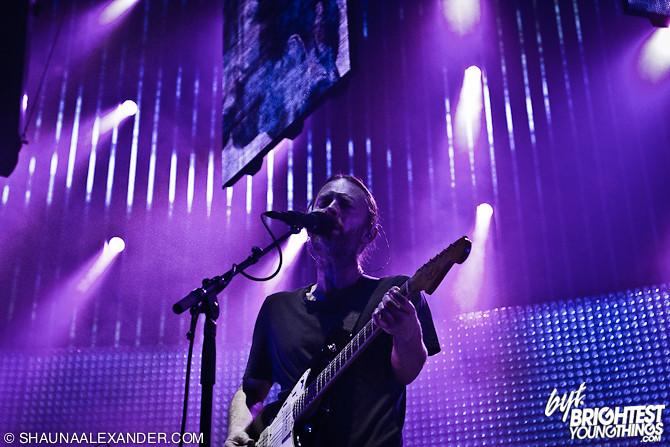 Radiohead.Caribou.VerizonCenter.3Jun2012--20