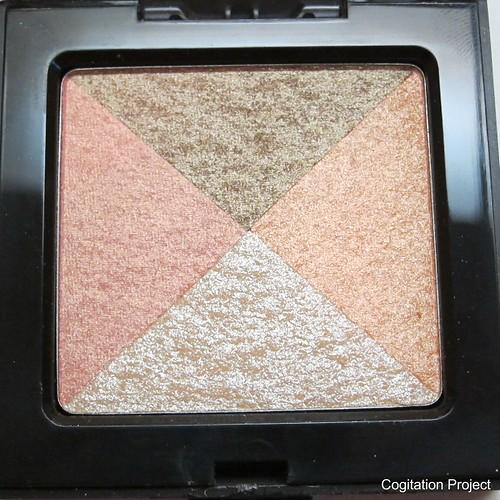 Laura-Mercier-Shimmer-Bloc-Starlet-Mosaic-IMG_1621