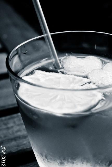 Santé! / Cheers!