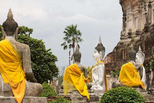 thai religion 2