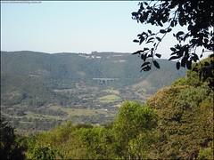 312ª Trilha Morro das Antenas via trilha da Caturrita - Santa Maria RS_17