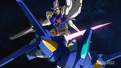 Gundam AGE 3 Episode 39 The Door to the New World Youtube Gundam PH (77)