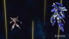 Gundam AGE 4 FX Episode 41 Beautiful Fram Youtube Gundam PH (55)