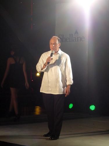 Shellane 2011-0614 003