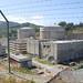Central Nuclear abandonada de Lemoiz