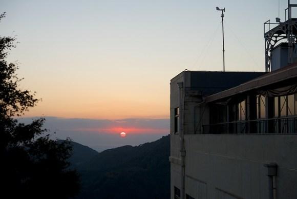 121103_sunset