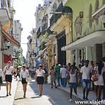 01 Habana Vieja by viajefilos 009
