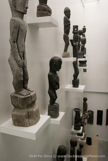 Bencab Museum-15.jpg