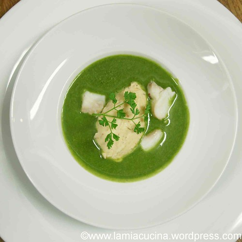Brennesselsuppe 0_2012 03 24_3914