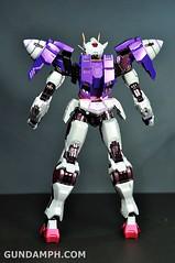 Metal Build Trans Am 00-Raiser - Tamashii Nation 2011 Limited Release (34)