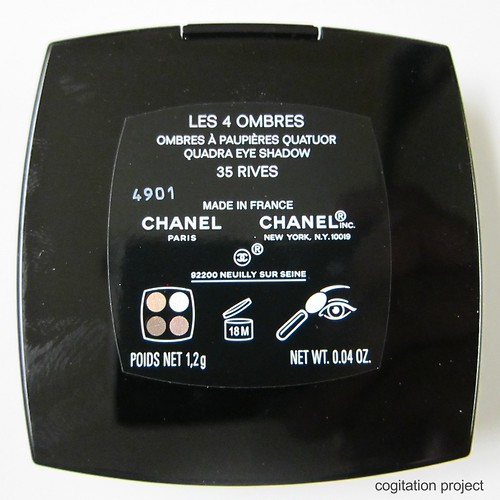 Chanel-Eye-Quad-35-Rives-IMG_2059