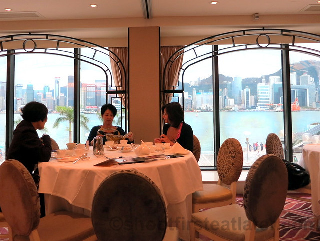 Serenade Chinese Restaurant-008
