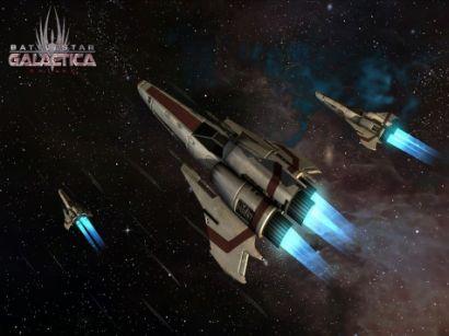 simulador espacial de naves