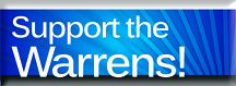 Support The Warrens
