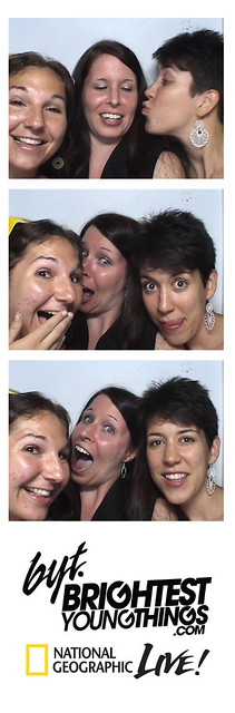 Poshbooth013