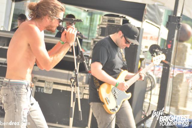 Jul 1, 2012 - Great American Festival BYT -05Ben Droz
