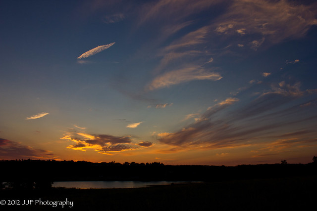 2012_Jul_05_Harkness Park Sunset_102