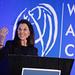 #WA2012 Jane Wales