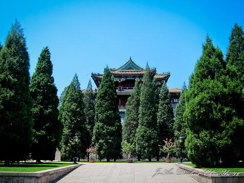 Beijing-0630-15