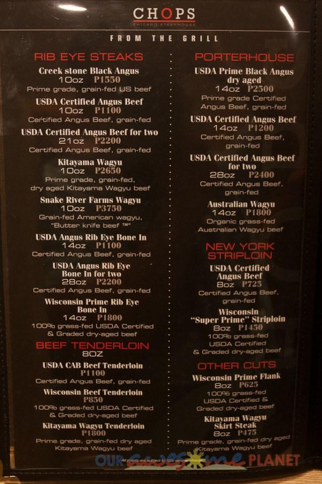 CHOPS Chicago Steakhouse-7.jpg