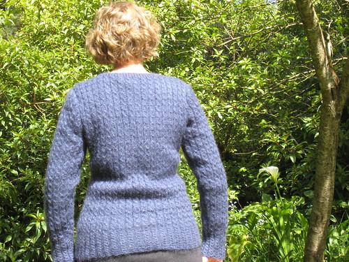 2012_03_02_Sweater-Girl-Pullover_e_back