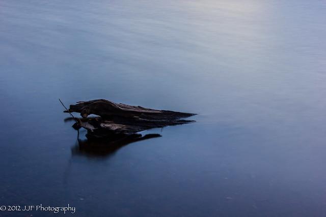 2012_Aug_27_Mansfield Hollow Lake_018