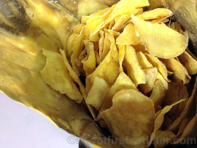 food products from Taiwan - sweet potato chips-001