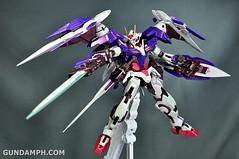 Metal Build Trans Am 00-Raiser - Tamashii Nation 2011 Limited Release (99)