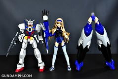 Armor Girls Project Cecilia Alcott Blue Tears Infinite Stratos Unboxing Review (63)