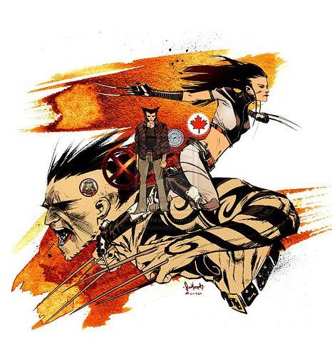 Wolverine_Z_by_seangordonmurphy