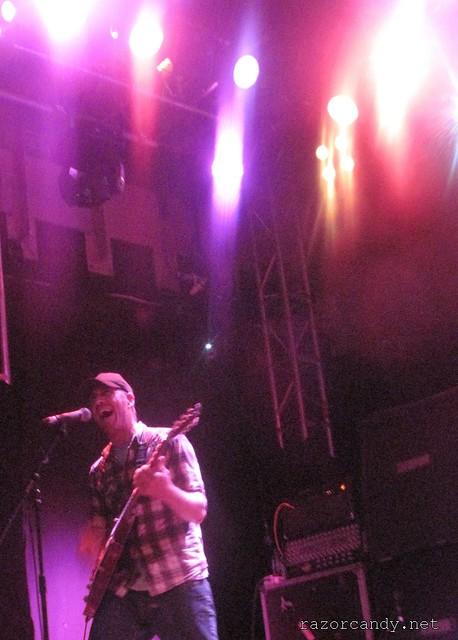 BoySetsFire - 1st August, 2012 (14)