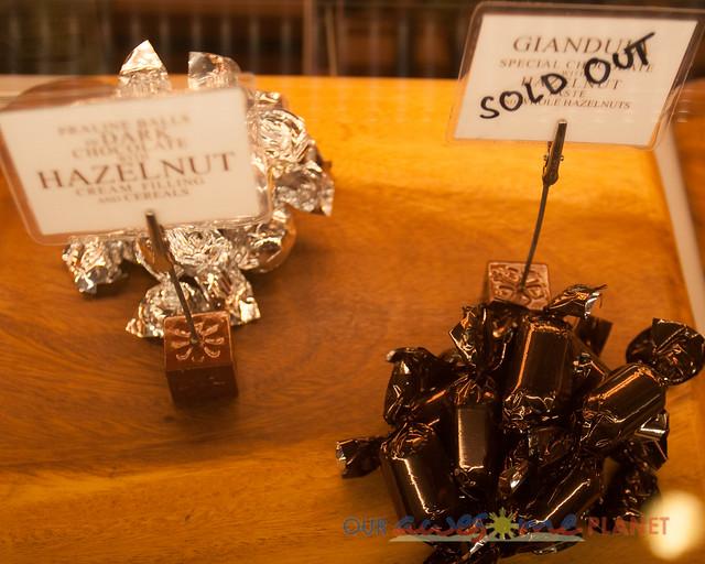 Villa del Conte Chocolates - Filipino Brand Italian Chocolates-2.jpg
