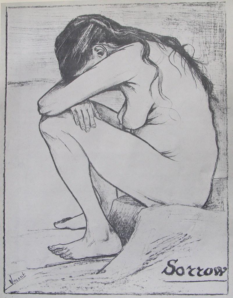 Vincent Van Gogh   (13)