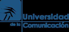Universidad de la comunicacion