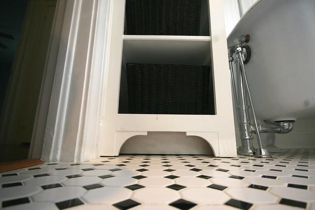 2012-06-25 Bathroom final 38