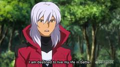 Gundam AGE 2 Episode 24 X-rounder Youtube Gundam PH (32)