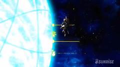 Gundam AGE 4 FX Episode 41 Beautiful Fram Youtube Gundam PH (50)